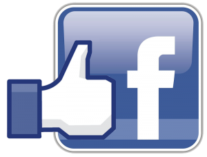 Follow Polished Clean Bromley on Facebook