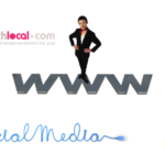 Digital Cleaning Company Marketing For A New Cleaning Business