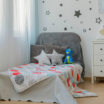 How To Get A Clean Kids Bedroom… Without Having To Do It Yourself!